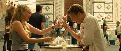 Haven of Chords: Letters of Juliet [review]